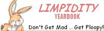 Limpidity Yearbook banner